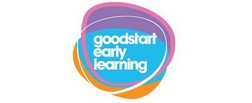 Goodstart Early Learning Berrimah - Child Care Canberra