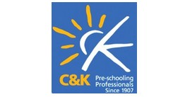 CK St Catherine's Community Kindergarten - Child Care Canberra