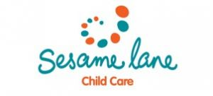 Sesame Lane Child Care Kippa Ring 2 - Child Care Canberra