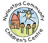 Nuriootpa Community Childrens Centre - Child Care Canberra
