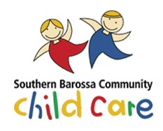Southern Barossa Community Child Care Inc - Child Care Canberra