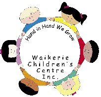 Waikerie Childrens Centre Inc - Child Care Canberra