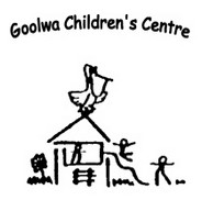 Goolwa Children's Centre - Child Care Canberra