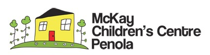 McKay Children's Centre Kindergarten - Child Care Canberra